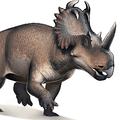 恐竜が生前に骨肉腫にかかっていた?初の研究結果が報告される