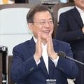 韓国野党が文在寅氏の私邸に対する投機疑惑を提起 農地法違反に?