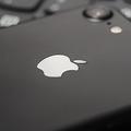 Appleが投資家向け決算説明会を実施 新型iPhoneの発売日が遅れると発表