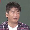 「総理大臣になりたかった」堀江貴文氏の出馬理由に驚きの声