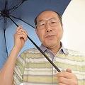 株主優待の名人・桐谷広人さんが選ぶ「給付金10万円」で買える銘柄