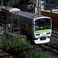 photo via Ashinari