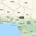 ナイジェリアのカノ州の裁判所でイスラム教を冒涜したとして13歳の少年に禁錮10年の判決が言い渡された/CNN