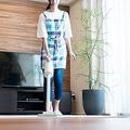 わが家をウイルスの温床にしない掃除法とは?(写真/PIXTA)