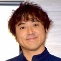 """『勇者ヨシヒコ』シリーズにのメレブにツイッターを""""乗っ取られた""""ムロツヨシ"""