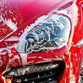 意外と重要な洗車の必要性 洗車はコーティングまでセットでするのが大切