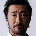 大塚明夫が若い声優たちに抱く違和感「本当に演じたいのか分からない」