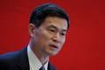 中国規制当局、株式市場への海外資本の流出入を注視