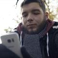 英学生 ポケモンGOを1年プレイし63.5キロの減量に成功