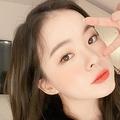韓国美女CEO兼YouTuberのハヌル、社員へのパワハラ疑惑浮上「奴隷扱いされた…」