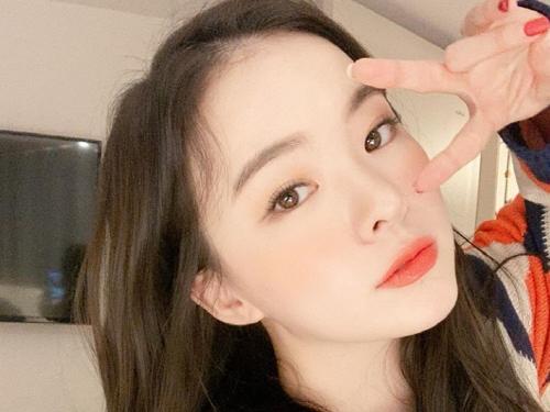 韓国 暴行 youtuber