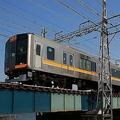 10年で利用者数の「伸び」1位は阪神電鉄 大手私鉄の勢力図