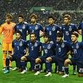 キリンチャレンジカップに臨む森保ジャパン メンバー23人の背番号を発表