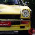 中古車価格が新車時の約7倍に 海外でも人気の日産フェアレディ240Z
