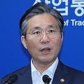 韓国 日本側に事前通知と主張