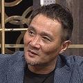 竹原慎二が広島弁をめぐり衝撃告白「本当は無理して使っていた」