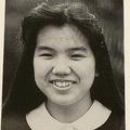 10代のころはこんな眉だったが…