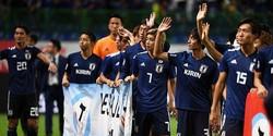 日本代表、キルギスとの試合が決定!対戦経験がない旧ソ連の国っていくつある?