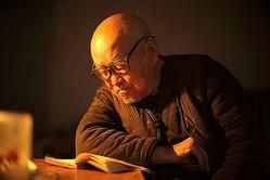 """""""地獄を生き延びた者たち""""の証言をとらえた「死霊魂」 (C)LES FILMS D'ICI-CS PRODUCTIONS-ARTE FRANCE CINEMA-ADOK FILMS-WANG BING 2018"""
