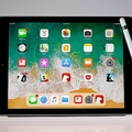 iOS12ベータ版からFace ID画面発見…iPhoneX風iPadが本当に出る可能性