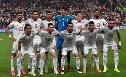 """準決勝の相手は""""アジア最強""""イランに決定! 通算対戦成績ではわずかに負け越し"""