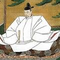 昭和初期までノーパンだった日本 女性用パンツを初輸入したのは豊臣秀吉か