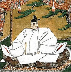 日本で初めて女性用パンツを手にしたのは豊臣秀吉!?日本人とパンツの歴史【前編】