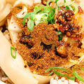 すき家「食べラー牛丼」を実食