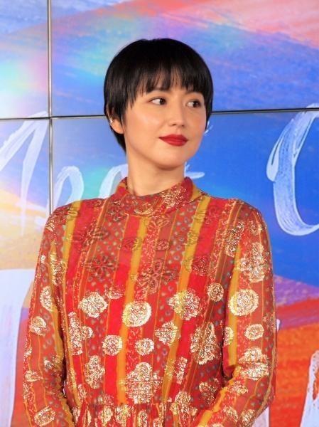 長澤まさみと松岡茉優の一騎打ちになりそうな本年度の映画賞レース