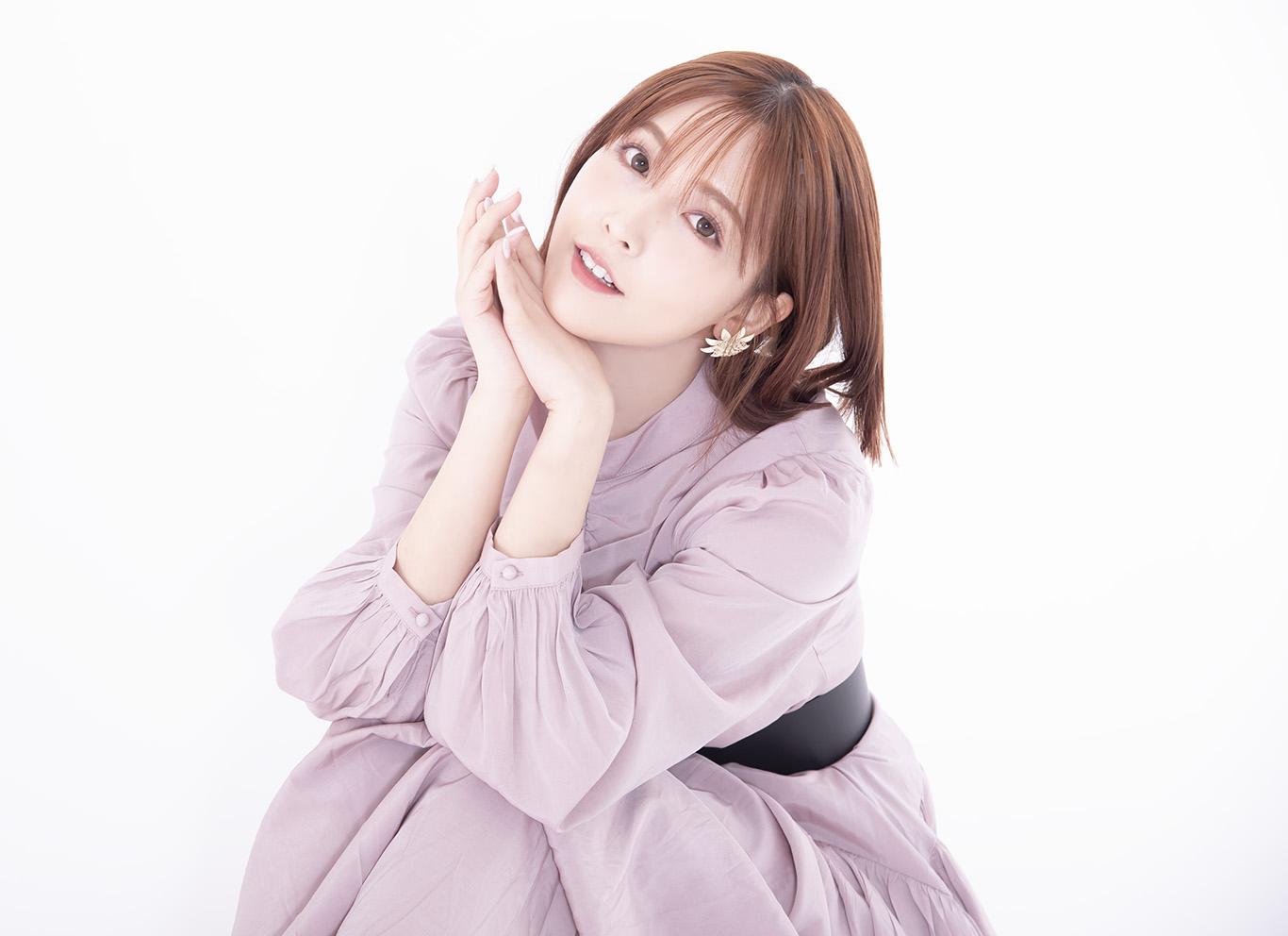 「苦労を経験したほうが人は強くなる」三上悠亜、アイドルからAV女優への転身を語る