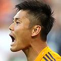 日本代表GK川島永嗣は引き続きリーグ・アンでプレーか? 複数クラブが興味