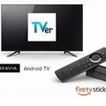 ドラマやアニメを公式配信 テレビでも視聴できるTVerアプリ公開へ