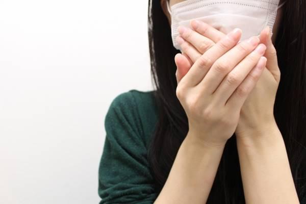 [画像] インフルエンザ治療薬に革命!1錠で効くゾフルーザとは?