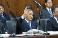 総務大臣時代の菅首相がNHK課長を更迭した理由 意思を統一して改革へ