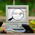 Googleを「競合」にできない理由 元ライバルサービスの運営者が告白