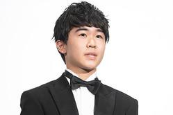 鈴木福がYouTubeのトクサンTVに出演 ピッチング指導を受けガチンコ対決