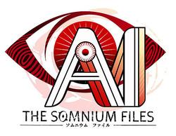 PS4/Switch/PC「AI: ソムニウム ファイル」、品質向上のため発売日を9月19日に変更