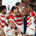 南アフリカが警戒する3人のラグビー日本人選手 現地メディアが分析