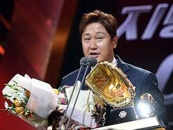 """韓国プロ野球2019年の平均年俸が公開に。イ・デホが3年連続で""""年俸キング"""""""