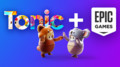 Epic Games buys Fall Guys maker Tonic Games Group