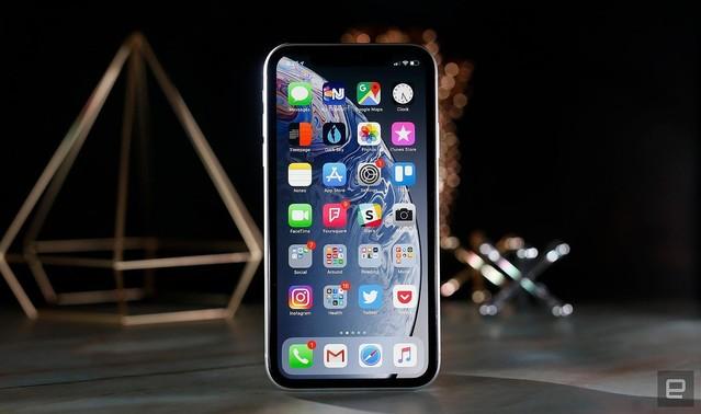 iPhoneのパフォーマンスに影響するiOSアップデートは事前に告知、アップルが誓約