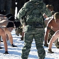 男性軍曹から性的暴行 韓国女性兵士が残した「自死の瞬間」