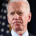 米国のジョー・バイデン前副大統領。デラウエアで(2020年3月12日撮影、資料写真)。(c)SAUL LOEB / AFP