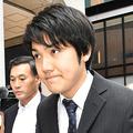 眞子さまと小室圭さんが結婚へ