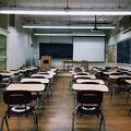 米女教師 生徒に3年間性的暴行