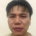 20歳女性を窒息死させた男(画像は『TuoiTreNews 2018年3月6日付「Vietnamese singer detained over girl's death after 'exorcism'」(Photo: Tuoi Tre)』のスクリーンショット)