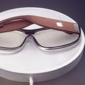 Appleが独自のARメガネやARヘッドセットを開発中との報道