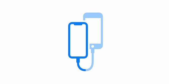 iPhone間のデータ移行、まさかの「有線で直結」が可能に? iOS 13最新ベータから手がかり