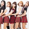 「淫らな私生活」で解散されたK-POPグループのメンバー、「関係者にセクハラされた」と暴露