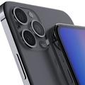 5G対応「iPhone12」、開発コストの低下で価格はほぼ据え置きに?